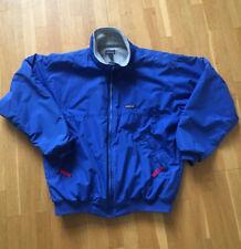 Patagonia jacket Fleece Vintage Ski jacket