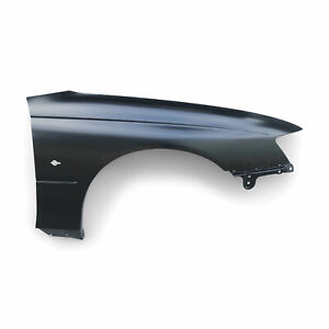 Fender RIGHT Front Guard fits Holden Commodore VY VZ 2002 - 2007