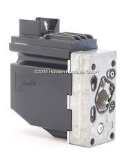 Danfoss 157B4032 PVEH Elektronischer Aktuator für PVG32 11 - 32 V Hirschmann NEU