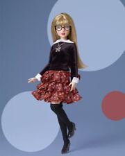 """AGATHA'S INTERNSHIP doll fashion OUTFIT Agatha PRIMROSE LE500 13"""" Tonner NRFB"""