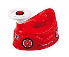 BIG Baby Potty Töpfchen 800056801