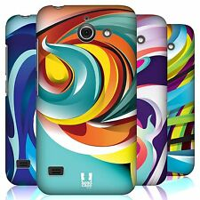 Head Case Designs Cases, Covers and Skins for Huawei Phone