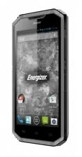 Energizer Energy S500 LTE - Quad Core, Dual Sim, 4G LTE, 13MP/5MP, Android, IP68