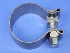 Exhaust Clamp Mopar 4848935AA
