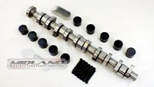 VW T5 TRANSPORTER 2.5 TDI 06>11 STEEL HEAVY DUTY CAMSHAFT KIT & CAM CAP BOLT