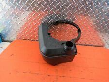 Cambell Hausfeld 55hp Pressure Washer Briggs Amp Stratton 128802 Fuel Tank