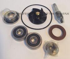 PER Piaggio MP3 250 LT 4T 2009 09 KIT REVISIONE POMPA ACQUA RICAMBI  AA00828 MOT