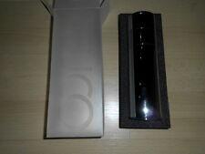 KEUCO BAD-Utensilo * 3 Schalen für Bad-Utensilien * verchromt * NEU & OVP