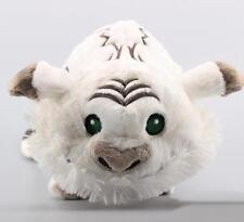 "Disney Tinker Bell & The Legend Of The Neverbeast Gruff Stuffed plush toy 20"""