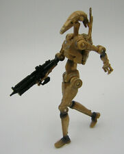 Star Wars Loose Battle Droid ( Dirty ) Ep1