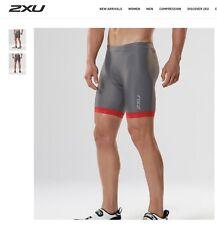 Mens Medium 2Xu Tri Shorts