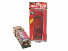 Pest-Stop Systems - Trip Trap Humane Mouse Trap (Blister)