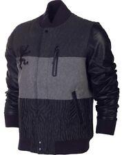 Nike Safari Print Lebron James LBJ Destroyer Jacket Size - Small BNWT
