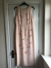 Anne Brooks Petite Dress - Brand New with Tags (Size 10)!!!