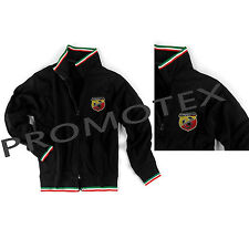 Polo Yamaha Factory Movistar cotone bordi tricolore Corse Italia Racing tshirt XL Royal