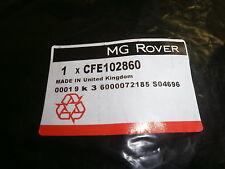 Rover 200/25/MG Zr L/H Cierre De La Puerta-CFE102860