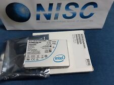 *NOB* Intel SSDPE2KX040T701 DC P4500 4TB NVMe -- Dell, HP, IBM compatible