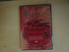 Die Fackel, Karl Kraus DVD (Neuware)