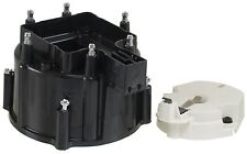 Distributor Cap and Rotor Kit-O.E. Replacement Wells DR2004