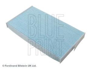 Nissan Leaf Pollen Cabin AIr Filter ADN12524 Blue Print