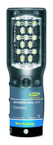 Ring RIL2500 Compact LED Inspection Lamp