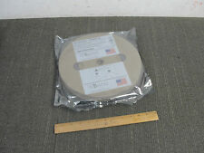 LiliBend LP-230 High Output 3000K 2W Silicone Potted 20' Flexible LED Tape -NEW-