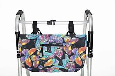 Rms Walker Bag Tote Rollator Scooter