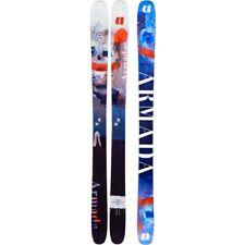 New listing 2020 Armada ARV 106 Skis.  180cm, Brand New