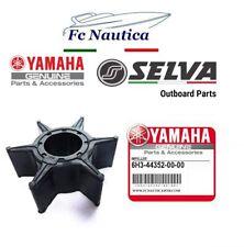 Girante  YAMAHA / SELVA 6H3-44352-00 originale per fuoribordo F40 60 2T/4T
