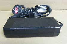SERIE HP PPP016H Adattatore di alimentazione CA 18.5 V 6.5 A 120 W-P/N 463555-002
