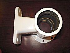 Jabsco Bearing Impeller Removal Tool White 18753-0184