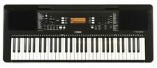 Yamaha PSR-E363: 61-Key Touch Sensitive Portable Keyboard