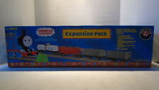 Lionel Train 6-30012 Thomas & Friends Expansion Pack Set With Troublesome Trucks