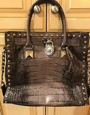 d82094fc266f Michael Kors Hamilton Tote Bags & Handbags for Women for sale   eBay