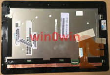LCD LED Touch Screen Digitizer Assembly For Asus Transformer Pad TF700T TF700