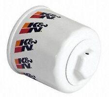 K&N HP1008 Oil Filter