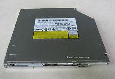 Samsung NP700Z7C NP700Z3A NP700Z5B Slot-in 8X DVD Burner Drive Panasonic UJ8A7