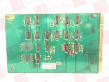 CUPE EE00C3430A (Used, Cleaned, Tested 2 year warranty)