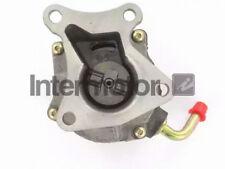Vacuum Pump, brake system STANDARD 89012