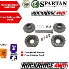Dana 44 Spartan Locker w/ 30 Spline for Jeep Ford Chevy TJ Wagoneer FREE GEAR👍