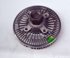 GM OEM-Engine Cooling Radiator Fan Clutch 20913877