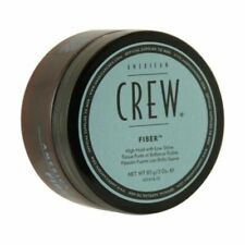 American Crew Fiber 3 Oz. Styling Products Hair Care