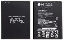 Batteries pour téléphone mobile et assistant personnel (PDA) LG