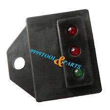 3 IN 1 Ignition Module For Kipor IG3000 IG2600 H Ignition Coil KI-DHQ-30