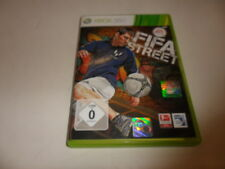 360 Xbox FIFA Street