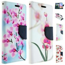 Mobile Phone Pouch for Alcatel Flip Cover Protective Case Cover Pouch Wallet Mot...