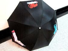 fairy tail Anime Manga Taschenschirm Regenschirm Schirm Neu