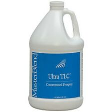 Ultra TLC Concentrated Prespray - MasterBlend - gal Traffic Lane Carpet Cleaner