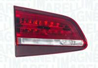 Luz Stop Trasero Izquierdo para VW Sharan 2015 en Adelante Interior LED