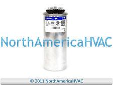 Goodman Amana Janitrol Capacitor 45/5 uf MFD 440 volt VAC CAP050450440RT